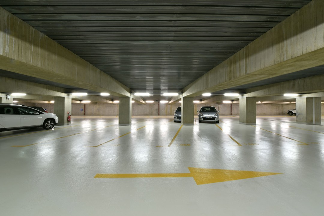 lyon_parking_mermoz_03.jpg